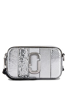 Snapshot Bag Marc Jacobs $395 Collections