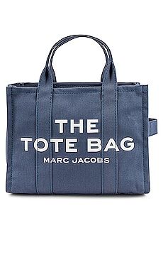Small Traveler Tote Marc Jacobs $175 Collections