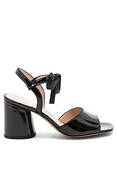 Туфли на каблуке wilde - Marc Jacobs