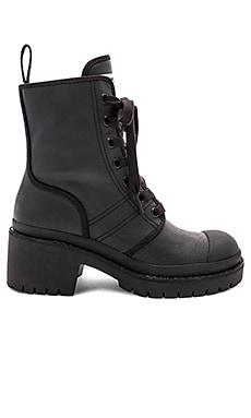 Bristol Laced Up Boot Marc Jacobs $350 BEST SELLER