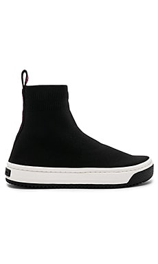 Dart Sock Sneaker Marc Jacobs $250