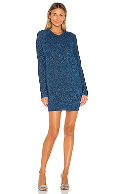 ROBE PULL Michelle Mason $63 (SOLDES ULTIMES)