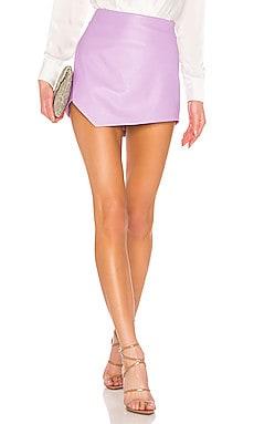 6bc750fe8619 Leather Skirts - REVOLVE