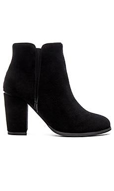 Matiko Sloane Bootie in Black