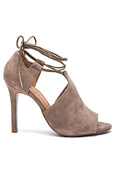 Cheri Heels