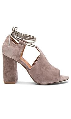 Cherine Heel