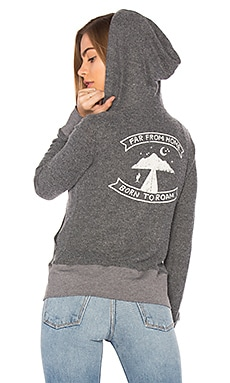 Far From Home Bry Hoodie
