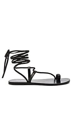 Getaway Sandal