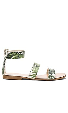 Nikita Sandal in Palm