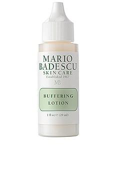 Buffering Lotion Mario Badescu $19