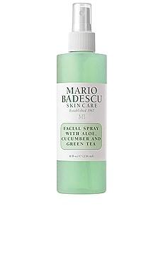 Facial Spray Mario Badescu $12