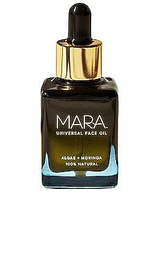 Algae + Moringa Universal Face Oil MARA Beauty $72 BEST SELLER