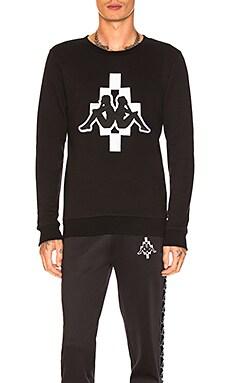 Kappa Crewneck Sweatshirt