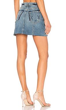 Tosca Skirt