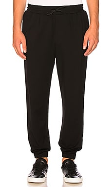 Tailored Trackpant 2