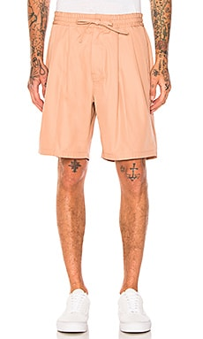 Baggy Shorts