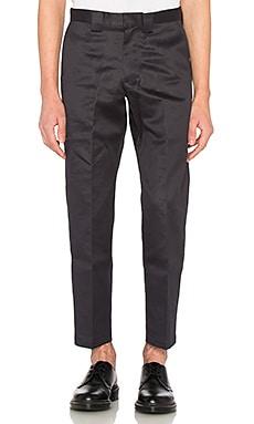 Work Trouser
