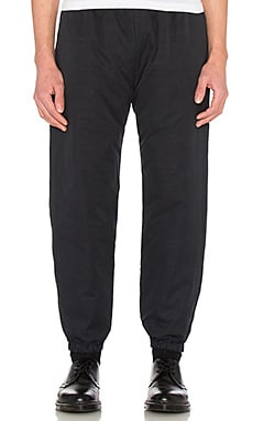 Insulated Pant
