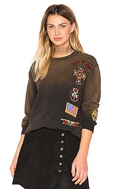 Guns N Roses Sweatshirt