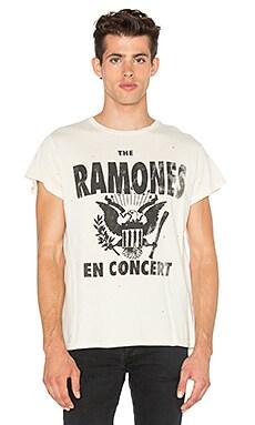 The Ramones Tee