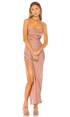 ROBE BRAXTON Michael Costello $198