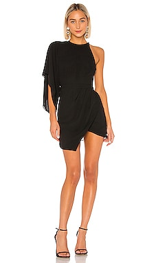 VESTIDO LEXA Michael Costello $178