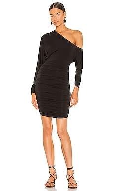 x REVOLVE Maeve Mini Dress Michael Costello $120