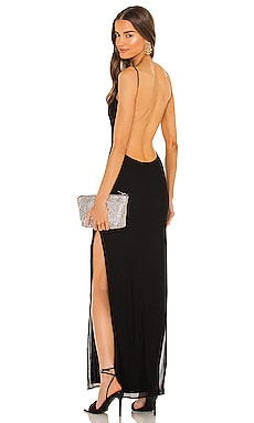 x REVOLVE Nolan Maxi Dress Michael Costello $188