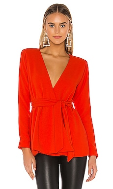 КУРТКА LINDA Michael Costello $160