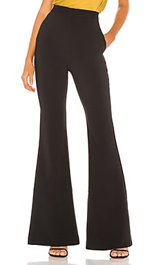 x REVOLVE Harriet Pant Michael Costello $158