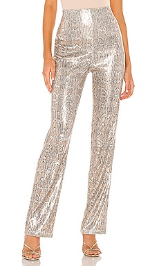 PANTALON HENRI Michael Costello $81 (SOLDES ULTIMES)