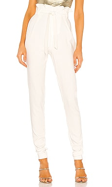 x REVOLVE Perry Pant Michael Costello $170