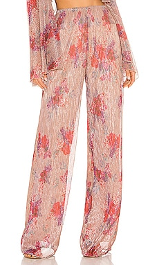 PANTALON OCTAVIA Michael Costello $188