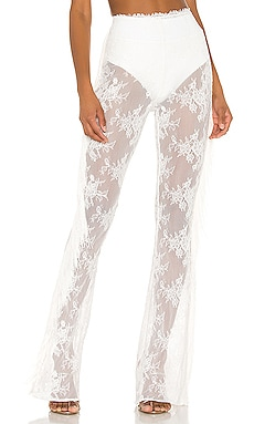 PANTALON FREEDOM Michael Costello $90
