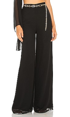 PANTALON IRINA Michael Costello $101