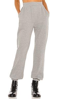 x REVOLVE Relaxed Jogger Michael Costello $148