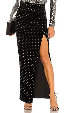 FALDA LIA Michael Costello $178