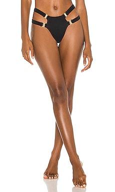Низ бикини domico - Michael Costello В бразильском стиле фото