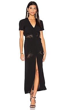 SCHIFFER ドレス