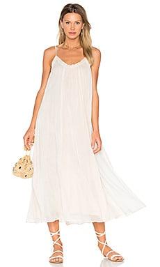 Купить Платье reve - Mes Demoiselles розового цвета