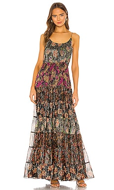 Fabuleuse Dress Mes Demoiselles $333