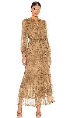 Cartier Dress Mes Demoiselles $390