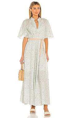 Sara Dress Mes Demoiselles $219