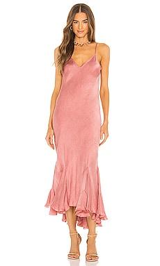 Soyeuse Dress Mes Demoiselles $335 BEST SELLER