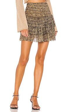 Rania Skirt Mes Demoiselles $121