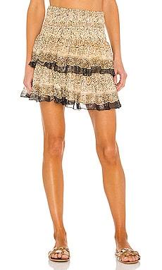 Hibou Skirt Mes Demoiselles $165