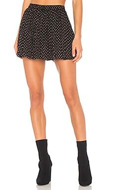 Dom Skirt