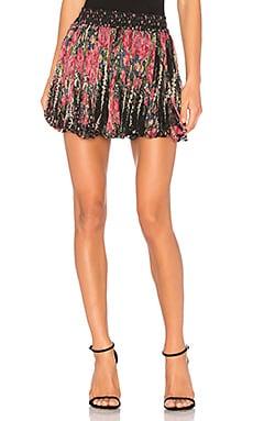 Dali Skirt