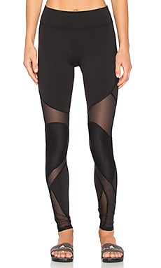 Revolution Legging