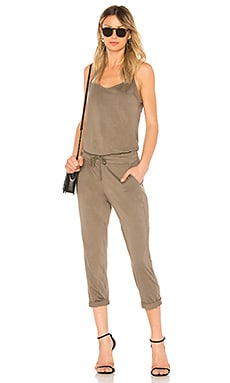 Tank Jumpsuit Michael Stars $118 BEST SELLER